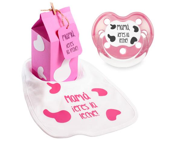 regalos originales para el dia de la madre kit