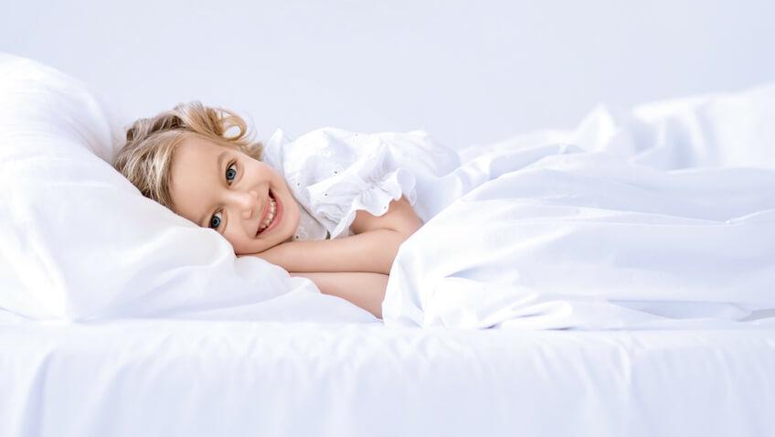 Como conseguir quitar el panal de la noche