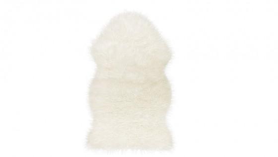 Disfraz casero de Jon Snow de IKEA