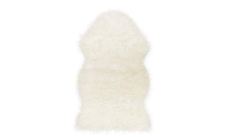 Como hacer un disfraz casero de Jon Snow de IKEA