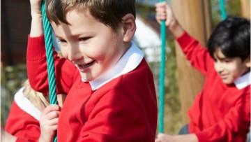 Second Hand School una nueva forma de ahorrar en uniformes escolares y más!