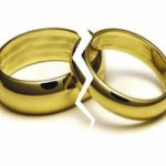 ¿Se deben compensar las tareas domésticas si hay divorcio?
