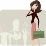 La conciliación es un escollo para la mujer emprendedora