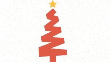 Explicar la Verdad sobre la Navidad a los Niños
