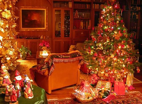 foto: livinglavidafashion.com