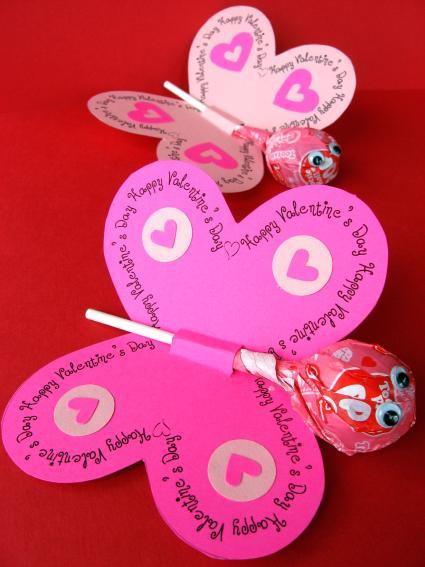 5 Tarjetas De San Valentín Para Imprimir Gratis Descarga E