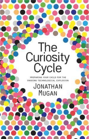El Ciclo de la curiosidad Jonathan Mugan
