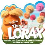 Planniños: Conoce a Lorax