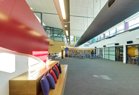 Sydney Centre for Innovation and Learning Australia