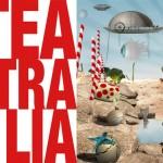 Teatralia cierra el telón con dos de los estrenos más esperados