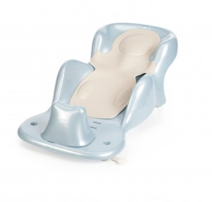 asiento de baño evolutivo Anatomy TIGEX COLLEXION