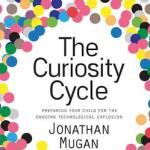 El Ciclo de la curiosidad