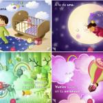 ¿Quieres ganar un libro interactivo para tus niñ@s?