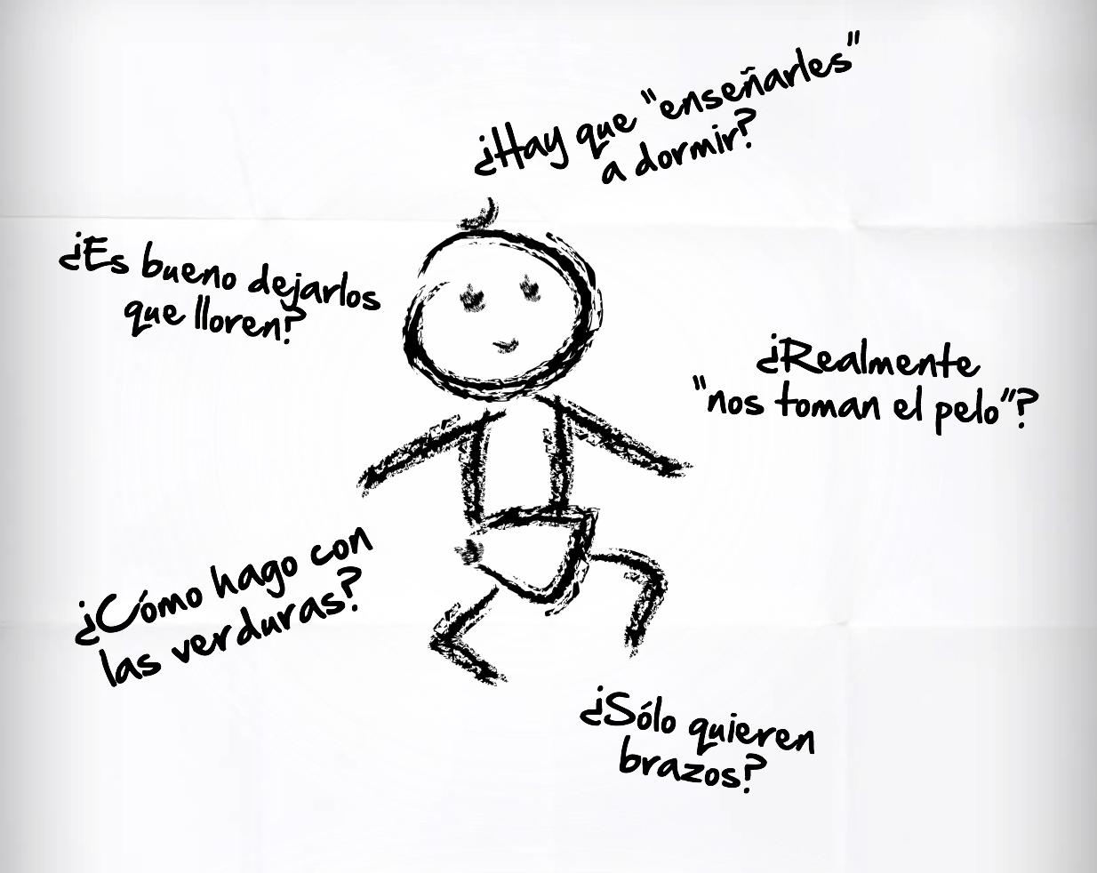 Ciclo De Conferencias Con Rosa Jové Y Carlos González
