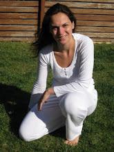 Karina Varela
