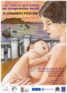Lactancia Materna, un compromiso social