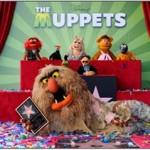 Los Muppets la película