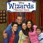 Los magos de Waverly Place, quién será el Mago de la familia…