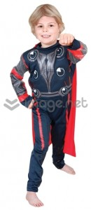 Disfraz Thor