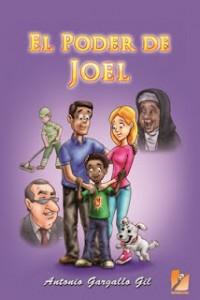 El Poder de Joel