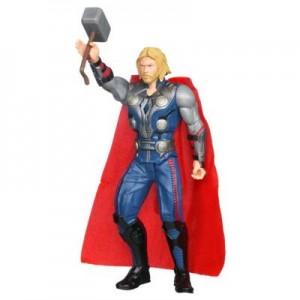 Los Vengadores Thor