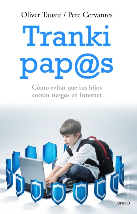Tranki Pap@s