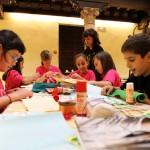 El Thyssen: Museos para niños en Madrid