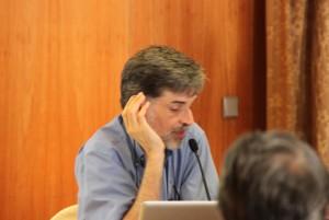 pediatra Carlos Gonzalez lactancia y alimentación infantil