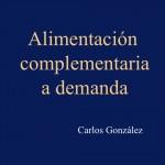 Carlos González en el Encuentro de Papás e hijos 2.0 tweet a tweet