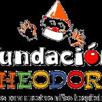 ¡Un plan niños solidario! Concierto benéfico de la mano de la Orquesta de Médicos de Berna