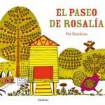 Tulabooks recomienda libros y apps para niños