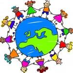 10 de junio es el Día de Caridad