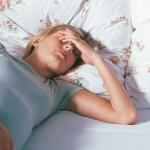 La amniocentesis, qué es la amniocentesis y qué riesgos tiene