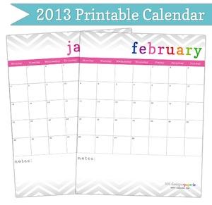 descarga gratis un calendario vuelta al cole