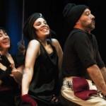 Teatro niños Barcelona ¡Participa en el Sorteo!