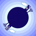 Estenole app niños gratis para las colecciones de cromos