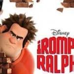 ¡Rompe Ralph! nueva app niños de Disney
