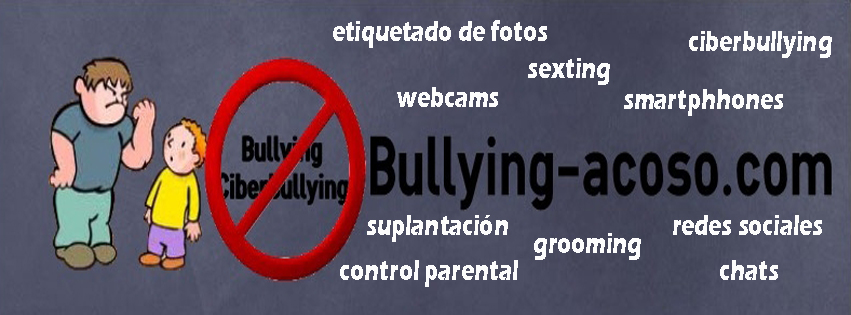 bullying cyberbulling