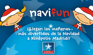 navifun