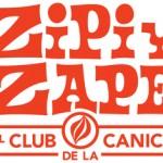 ZIPI Y ZAPE Y EL CLUB DE LA CANICA participará en la sección TIFF Kids