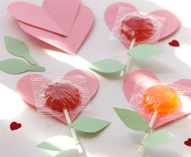 Fiesta De San Valentin Y Mas Ideas Para Celebrar Con Ninos