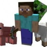 Minecraft, innovación en educación