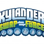 Skylanders SWAP Force será lo nuevo de Skylanders