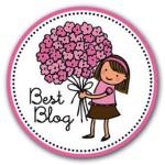 Papás e hijos 2.0 premio BEST BLOG