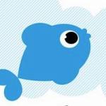 Lagoleta Baby Outlet, club privado de venta online para peques con grandes descuentos