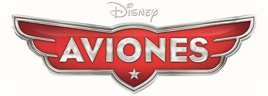AVIONES Disney estrenos de cine verano 2013
