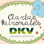 Charlas Matronales DKV