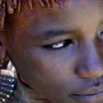 La Casita de Paz lleva el masaje infantil a África