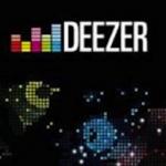 Playlist de Deezer para Día del Padre ¡Gana un código Premium+!