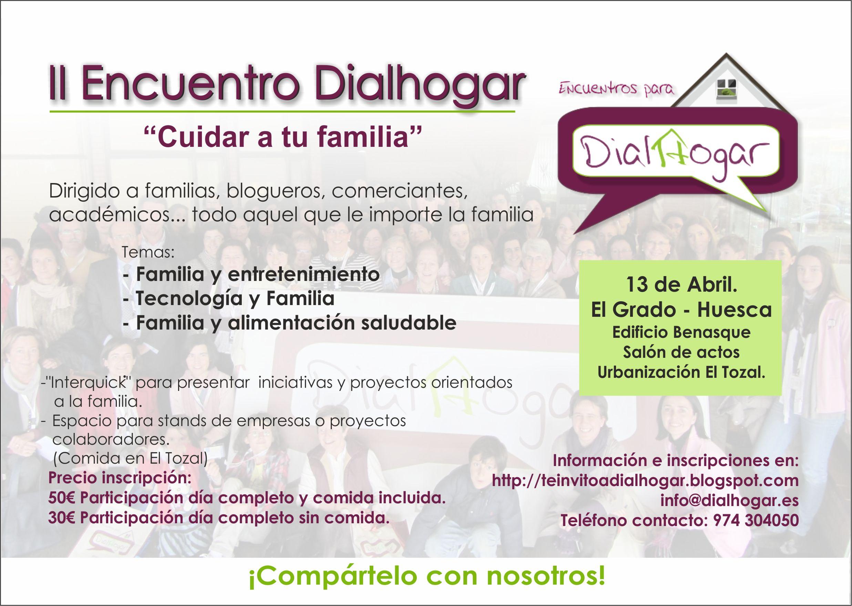 tarjeton IIencuentroDH_A5